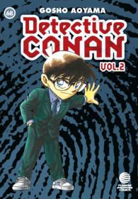 detective-conan-ii-n68_9788468471488.jpg