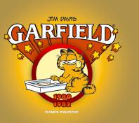 Garfield 1980-1982 nº 02/20