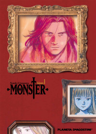 monster-kanzenban-n1_9788467476613.jpg