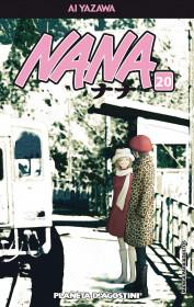 nana-n20_9788467427127.jpg