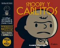 snoopy-y-carlitos-n1_9788467404760.jpg