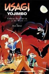 usagi-yojimbo-n10-cabra-solitaria_9788437402406.jpg