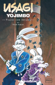 usagi-yojimbo-n18-viajes-con-jotaro_9788467445442.jpg