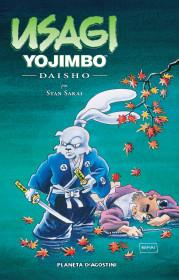 usagi-yojimbo-n2-daisho_9788439579915.jpg