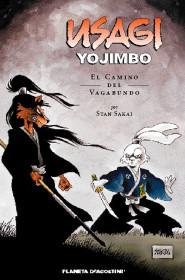 usagi-yojimbo-n8-el-camino-del-vagabundo_9778439597309.jpg