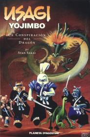 usagi-yojimbo-n9-la-conspiracion_9788439553502.jpg