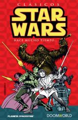 clasicos-star-wars-n1_9788467437638.jpg