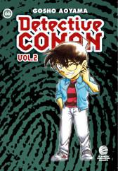 detective-conan-ii-n66_9788468471471.jpg