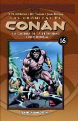 las-cronicas-de-conan-n16_9788467493269.jpg