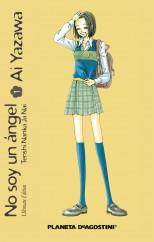 no-soy-un-angel-n1_9788467482904.jpg