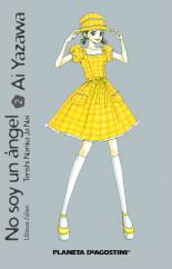 no-soy-un-angel-n2_9788467482911.jpg