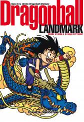 portada_dragon-ball-landmark_akira-toriyama_201412051321.jpg