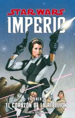 star-wars-imperio-n4_9788467493856.jpg