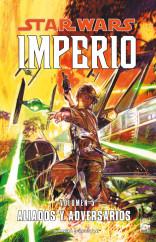 star-wars-imperio-n5_9788467493863.jpg