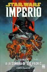 star-wars-imperio-n6_9788467493870.jpg
