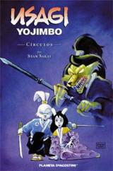 usagi-yojimbo-n11-circulos_9788467405743.jpg