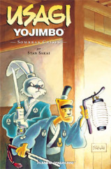 usagi-yojimbo-n13-sombras-grises_9788467414035.jpg