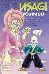 usagi-yojimbo-n14-la-mascara-del-demonio_9788467414202.jpg