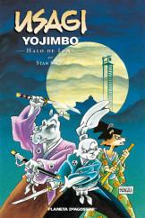 usagi-yojimbo-n16-halo-de-luna_9788467427974.jpg