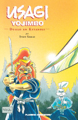 usagi-yojimbo-n17-duelo-en-kinanoji_9788467439052.jpg