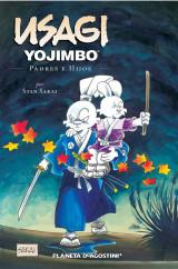 usagi-yojimbo-n19-padres-e-hijos_9788467455960.jpg