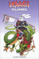 usagi-yojimbo-n7-samurai_9788439504290.jpg