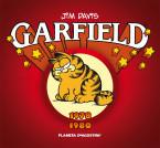 garfield-n-01_9788467479317.jpg