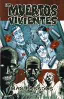 los-muertos-vivientes-n1_9788467414172.jpg