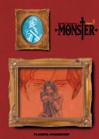 monster-kanzenban-n9_9788467491814.jpg