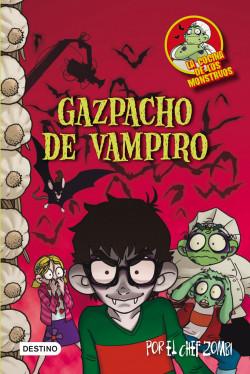 67089_gazpacho-de-vampiro_9788408103882.jpg