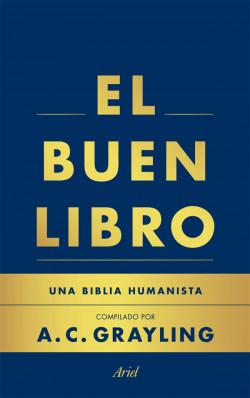 67216_el-buen-libro_9788434400276.jpg