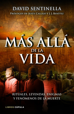 67570_mas-alla-de-la-vida_9788448069049.jpg