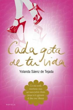 67981_cada-gota-de-tu-vida_9788415320609.jpg