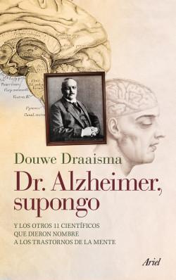 dr-alzheimer-supongo_9788434400696.jpg