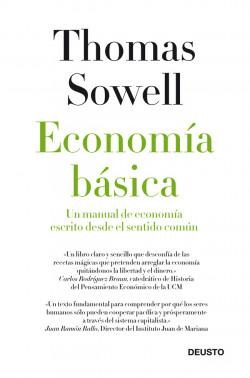 economia-basica_9788423412648.jpg