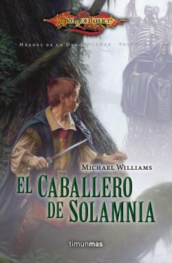 el-caballero-de-solamnia_9788448005832.jpg