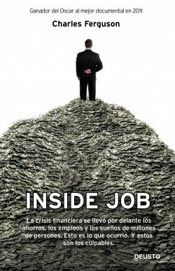 inside-job_9788423412631.jpg