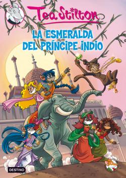 la-esmeralda-del-principe-indio_9788408007487.jpg