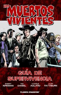 los-muertos-vivientes-guia-de-supervivencia_9788415480181.jpg