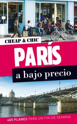 paris-a-bajo-precio_9788408006565.jpg