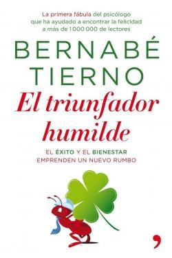 portada_el-triunfador-humilde_bernabe-tierno_201505260928.jpg