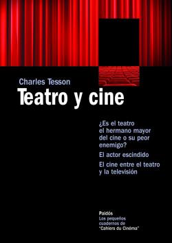 teatro-y-cine_9788449327162.jpg