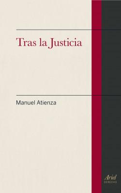 tras-la-justicia_9788434400771.jpg