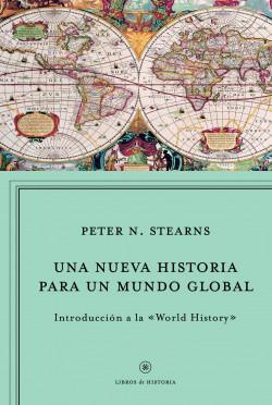 una-nueva-historia-para-un-mundo-global_9788498923964.jpg