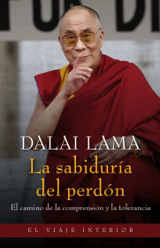 67167_la-sabiduria-del-perdon_9788497545310.jpg