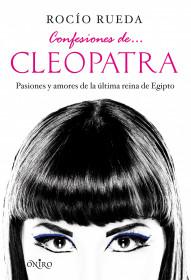 67431_confesiones-de-cleopatra_9788497545990.jpg