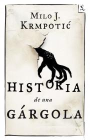 67560_historia-de-una-gargola_9788432209680.jpg