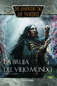 67595_la-bruja-del-viejo-mundo_9788448038656.jpg