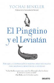 67982_el-pingino-y-el-leviatan_9788423412679.jpg