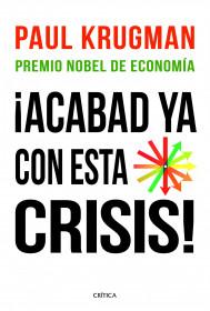 acabad-ya-con-esta-crisis_9788498922615.jpg